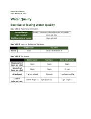 Water Quality.docx