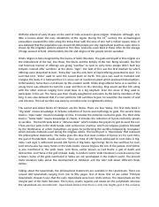 Essay 1 Hinduism.docx