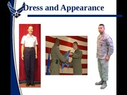 Dress_and_Appearance