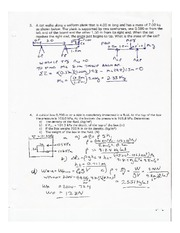 Phys 2A Sample mid 3-pg 2_2