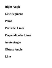 Modelos de curriculum vitae peru 2014 en word image 2