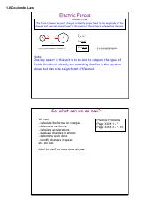 1.0 Coulombs Law.pdf