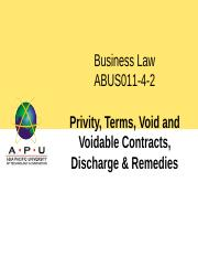 3-Law of contract.pptx