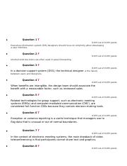 Quiz 6 chapter 11 & 12 answers.docx