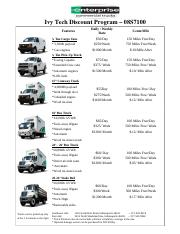 Truck_Rate_Sheet_Ivy_Tech.doc