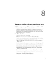 08.answers.even.rhlinux.3