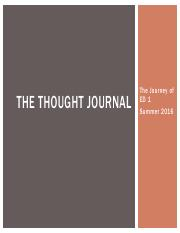 Thought Journal Summer 2016.pdf