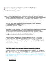 Doctoral Dissertation Help Form - buywritebestessay.org