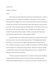 Mass spectrometry research paper.docx