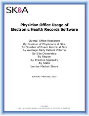 EMR_Electronic_Medical_Records