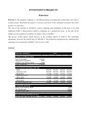 T1 Investment projects_E1 and E2.pdf