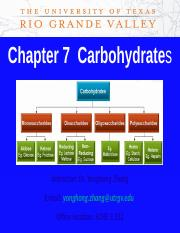Lecture7_carbonhydrates_studt.ppt