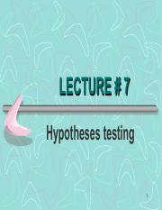 Lecture+7+BSc+Hypotheses+testing.pdf