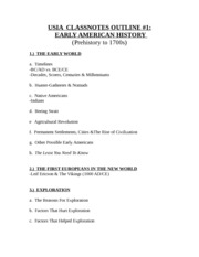 USIAOutline#1_Student_Version-2012