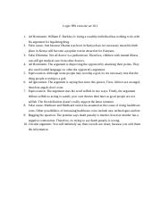 Logic HW exercise set 10.1.docx