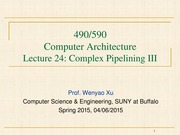 lecture24_complexpipelining3