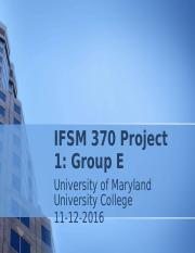 ifsm paper b1