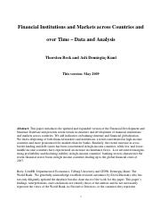 Financial_Institutions_and_Markets_across_Countries(1).pdf