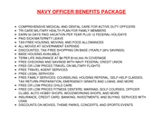 Benefits_of_Becoming_a_Naval_Officer