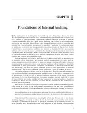 2-1_Foundations_of_Modern_Internal_Auditing