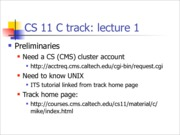 C_lecture_1