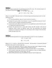 ECON LUS questions 6 and 7.docx