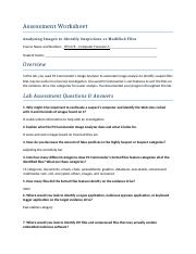 ITN276_Lab5_Assessment_Worksheet