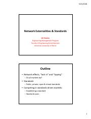 Lecture_7_Networks  Standards Chp 4.pdf