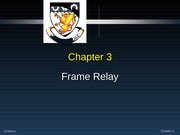 Expl_WAN_chapter_3_Frame Relay