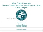 graded_West20Coast20Hospital_wijanark_West20Coast20Case
