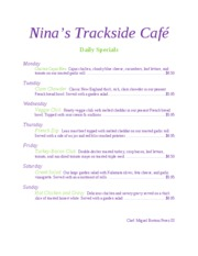 Nina's Trackside_printed