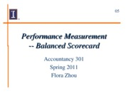 05 Balanced_Scorecards