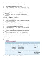 Research Methods Study Guide.doc