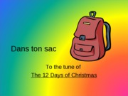 french_schoolbag_song