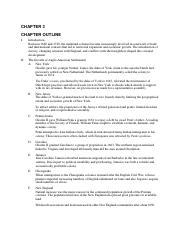 Chapter 3 Outline.pdf