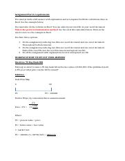 EFN406 Assignment Part A Requirements (2)