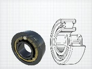 Roller Bearing Introduction
