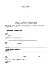 Applicant_Questionnaire