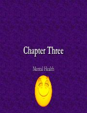 Lecture 9 Psychological Health.pdf