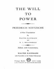 nietzsche_-_the_will_to_power.pdf