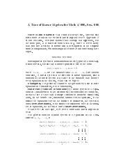 LinearAlgebraLecture-496s6.pdf