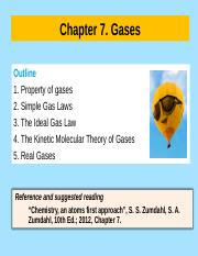 Chapter7_gases.ppt