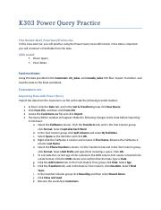 Mod1_PowerQueryPracticeInstructions.docx