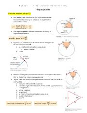 Physics A-Level Notes.pdf