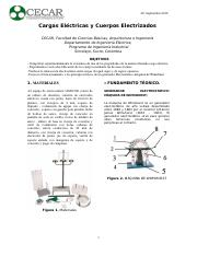 Cargas Electricas.doc