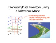 Lecture on Intro to GIS and Water (Part 3)