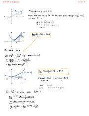 6. Definition of the Derivative .pdf