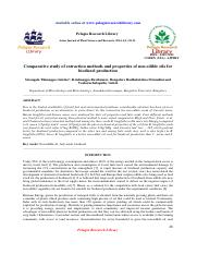 comparative-study-of-extraction-methods-and-properties-of-non-edible-oils-for-biodiesel-production.p