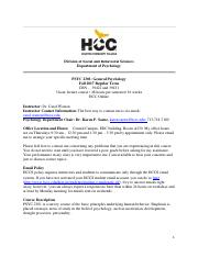hist 1302 syllabus crn 62 Hist 1302 (#22151 – honors) mw  it is critical that students provide their name and course reference number (22151)  read this syllabus carefully for it .