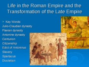 Life%20in%20the%20Roman%20Empire%20and%20the%20Transformation